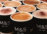 Νέο MS Café,neo MS Café