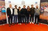 LuxFilmFest 2019, Ζουλιέτ Γουελφλίνγκ, Flix,LuxFilmFest 2019, zouliet gouelflingk, Flix