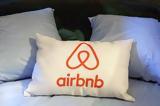 Εκτοξεύονται, Αθήνα, Airbnb,ektoxevontai, athina, Airbnb