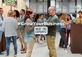 Meet, Experts,#GrowYourBusiness