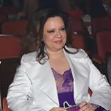 Μαργαρίτα Σφέτσα, Γενική Διεύθυνση, ΒΗΜΑgazino,margarita sfetsa, geniki diefthynsi, vimagazino