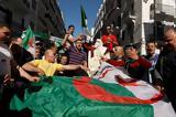 Αλγερία, Μέγα, Μπουτεφλίκα,algeria, mega, bouteflika