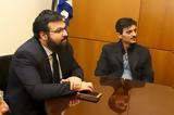 Έκτακτο, Αποχώρησε, Γιαννακόπουλος,ektakto, apochorise, giannakopoulos