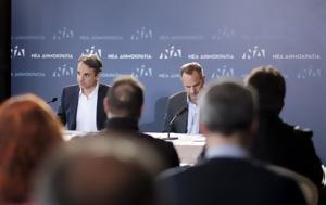 Μητσοτάκης, Δημοψήφισμα, mitsotakis, dimopsifisma