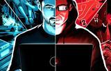Darknet,