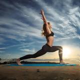 5 μυστικά για να βελτιώσετε τη στάση του σώματός σας!,