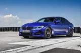 X3 M, X4 M,BMW M3