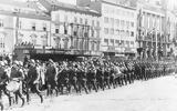 16-3-1939,