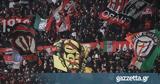 Ρεκόρ, Serie A, Μίλαν - Ιντερ,rekor, Serie A, milan - inter