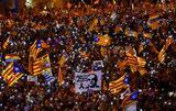Καταλανοί, Μαδρίτη,katalanoi, madriti