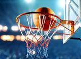 Μουντομπάσκετ,mountobasket