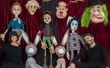 Παραστάσεις, Τούμπα, Παγκόσμια Ημέρα Κουκλοθεάτρου,parastaseis, touba, pagkosmia imera kouklotheatrou