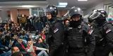 Χαμός, Σερβία, Διαδηλωτές, [βίντεο],chamos, servia, diadilotes, [vinteo]