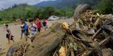 Τραγωδία, Ινδονησία,tragodia, indonisia