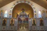 Εκκλησία, Κόνιτσα,ekklisia, konitsa