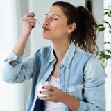 Διατροφή,diatrofi