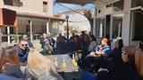 Επίσκεψη, Ξηρομέρου ΓΙΑΝΝΗ ΤΡΙΑΝΤΑΦΥΛΛΑΚΗ, ΠΑΛΑΙΟΜΑΝΙΝΑ | ΦΩΤΟ,episkepsi, xiromerou gianni triantafyllaki, palaiomanina | foto