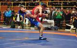 Τριπλή, Πανελλήνιο Πρωτάθλημα Πάλης Παίδων,tripli, panellinio protathlima palis paidon