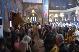 Κυριακή, Ορθοδοξίας, Ι Μ, Μαρωνείας,kyriaki, orthodoxias, i m, maroneias