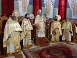 Κυριακή, Ορθοδοξίας, Άγιο Αχίλλιο,kyriaki, orthodoxias, agio achillio