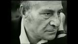 Οδυσσέας Ελύτης – 18 Μαρτίου 1996,odysseas elytis – 18 martiou 1996