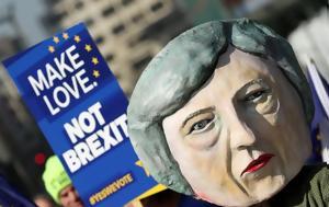 Brexit, Μέι, 90λεπτο, Brexit, mei, 90lepto