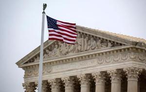 Ψήφισμα Γερουσίας ΗΠΑ, Στρατηγικός, Ελλάδα, psifisma gerousias ipa, stratigikos, ellada