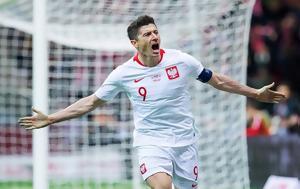 Euro 2020, Μόνη, Πολωνία, Euro 2020, moni, polonia