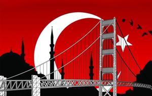 Τουρκία, Τουρκίας, tourkia, tourkias