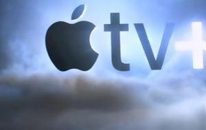 Apple, Χτυπά, Netflix, Apple, chtypa, Netflix