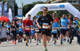 Αρχίζει, Λάρισα, 7ο Run Greece,archizei, larisa, 7o Run Greece