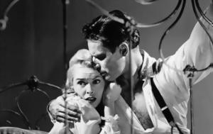 Cine ΑΡΓΩ Χαλανδρίου, Cine argo chalandriou