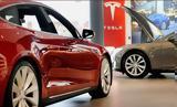 Δύο 20χρονοι, Tesla, 375 000,dyo 20chronoi, Tesla, 375 000