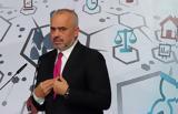 Rama Tsipras, Tirana's EU,Greeks', Himara