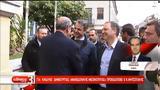 Μητσοτάκης, Μνημονιακότερος, Τσίπρας,mitsotakis, mnimoniakoteros, tsipras