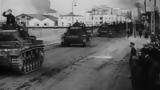 Γερμανική, Ελλάδα – 6 Απριλίου 1941,germaniki, ellada – 6 apriliou 1941