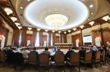 Bloomberg, 10ετούς, Eurogroup,Bloomberg, 10etous, Eurogroup
