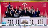 Diamond S Shipping,Wall Street Video