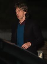 Mick Jagger, Τέλος, Rolling Stones,Mick Jagger, telos, Rolling Stones