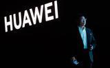 Στόχος, Huawei,stochos, Huawei