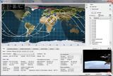 PreviSat - Λογισμικό,PreviSat - logismiko