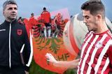 Αλβανοί, Ντουρμισάι, Μπουλάρι,alvanoi, ntourmisai, boulari