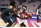 Ολυμπιακός – Νταρουσάφακα, Αποχαιρέτησαν, Euroleague,olybiakos – ntarousafaka, apochairetisan, Euroleague