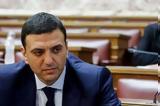 Κικίλιας, Τσίπρας, Σκόπια,kikilias, tsipras, skopia