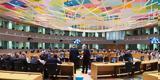Eurogroup, Απαίτηση, Ελλάδα, 2020,Eurogroup, apaitisi, ellada, 2020