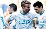 Έμεινε, PSV,emeine, PSV