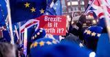 Ευρωπαϊκή Ένωση, Λονδίνο,evropaiki enosi, londino