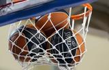 Live, Βasket League - 23η Aγωνιστική,Live, vasket League - 23i Agonistiki