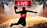 Basket League LIVE,