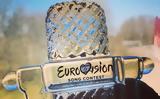 Αυτό, Eurovision,afto, Eurovision